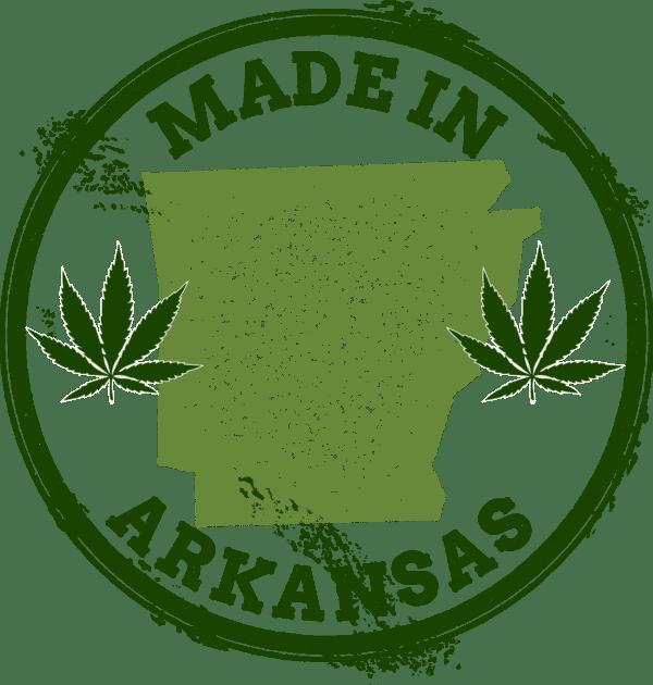 Arkansas Medical Marijuana Sales Set New Record