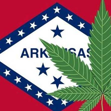 Arkansas Medical Marijuana Passes $300 Million In Sales