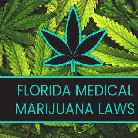 Florida Supreme Court Upholds Medical Marijuana Law