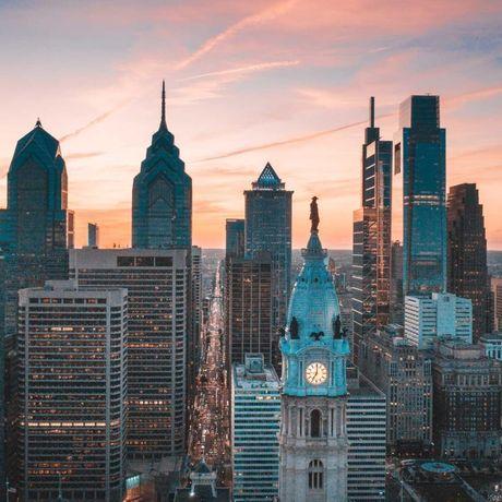 Philadelphia Bans Most Pre-Employment Pot Testing