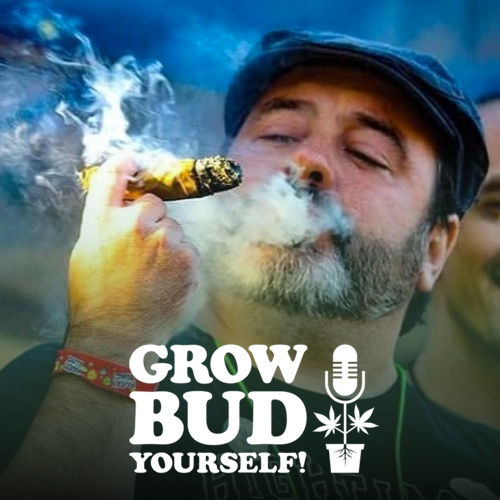 Free Weed Podcast