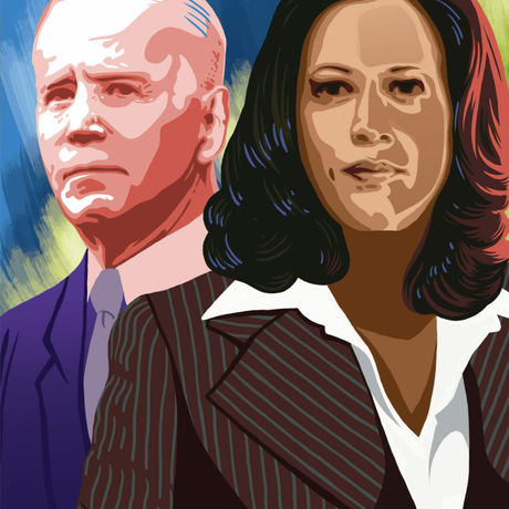An Open Letter to the Biden-Harris Administration