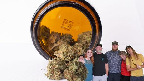 Show #129 – Cannabis Packaging