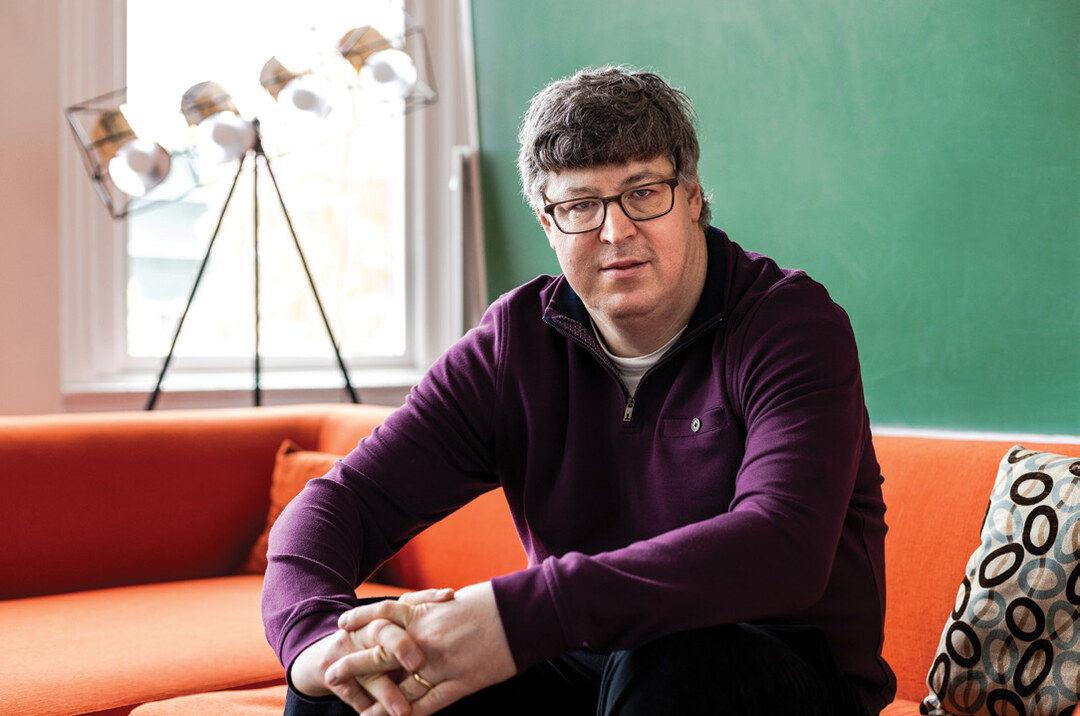 TedBernhard-Managing Director-Oregon Office-CultivaLaw